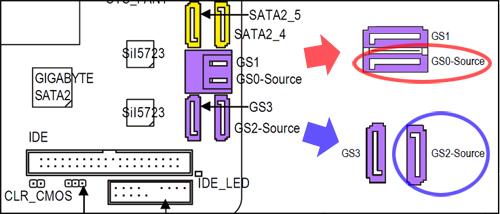 GSATA 연결방법.jpg
